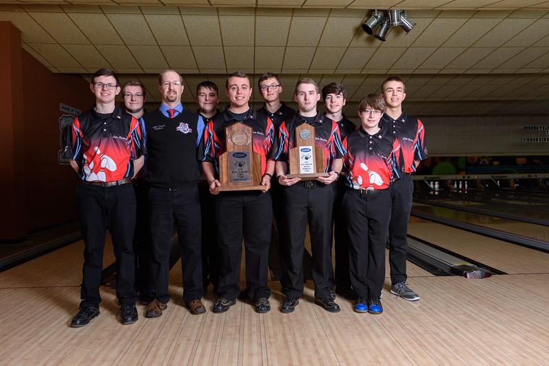 WJHS bowling-44