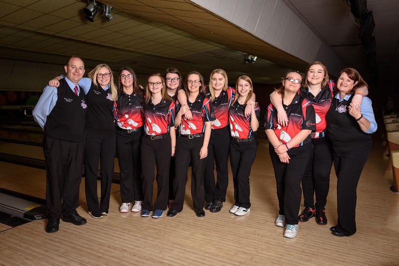 WJHS bowling-40