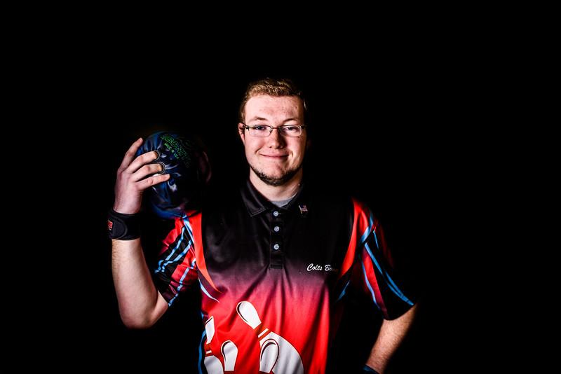 WJHS bowling-55