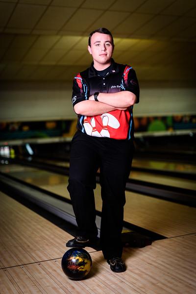 WJHS bowling-4