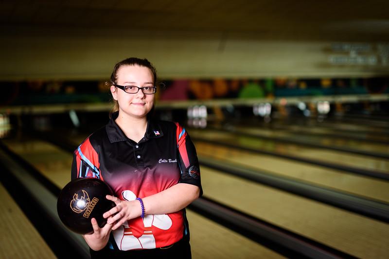 WJHS bowling-34