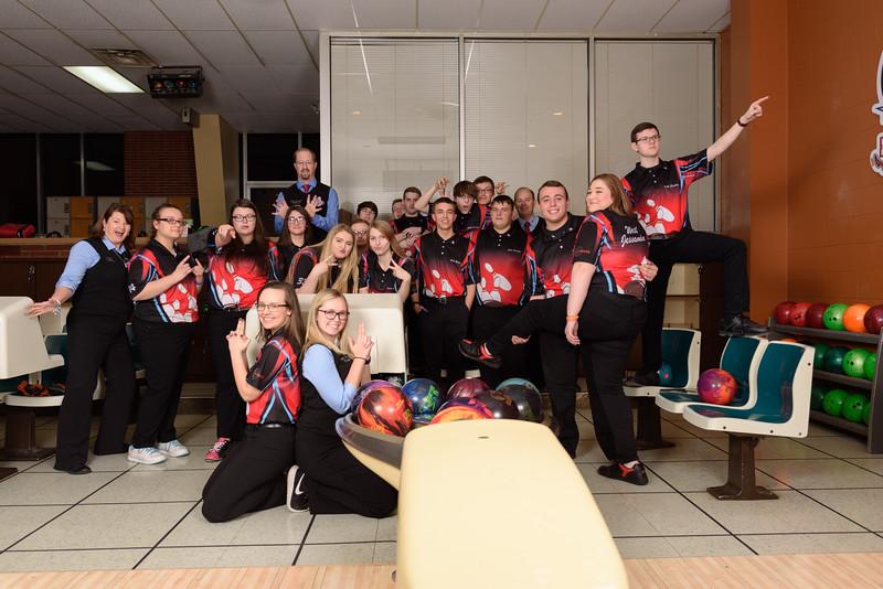 WJHS bowling-47