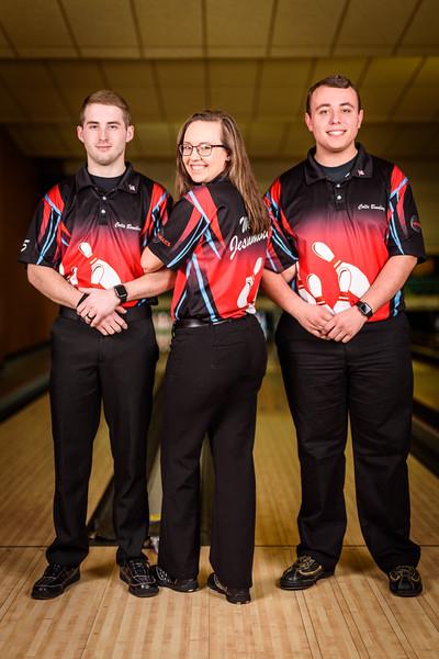 WJHS bowling-18