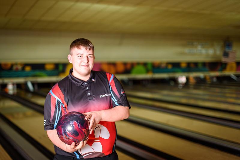 WJHS bowling-1