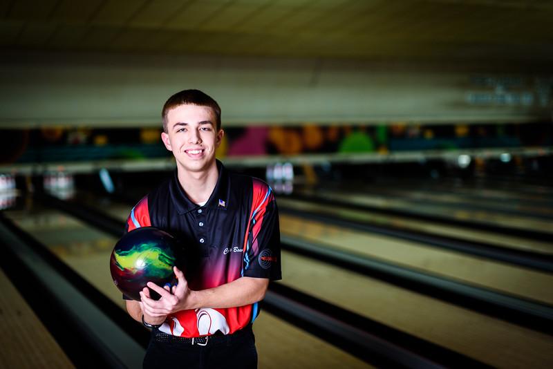 WJHS bowling-11