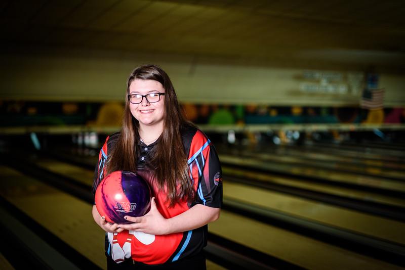 WJHS bowling-22