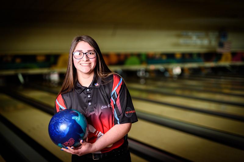 WJHS bowling-32