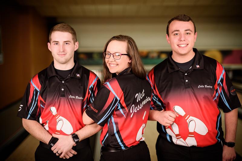 WJHS bowling-17