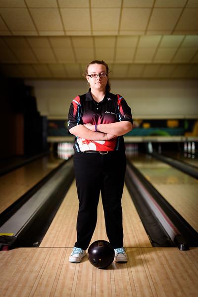WJHS bowling-35