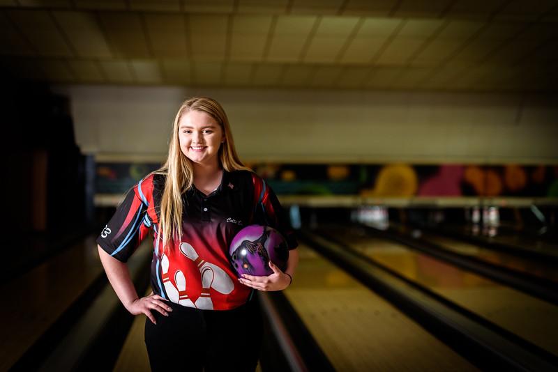 WJHS bowling-21