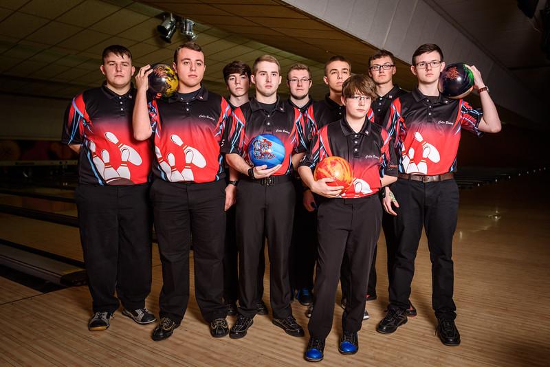 WJHS bowling-41