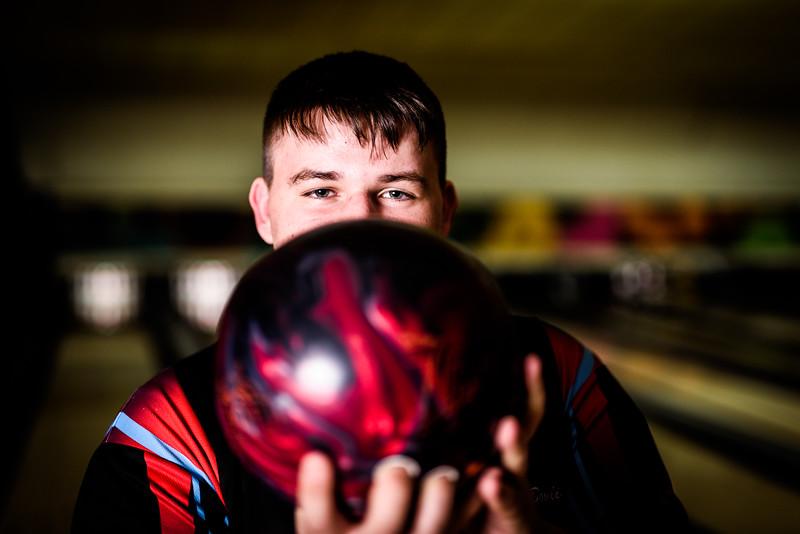 WJHS bowling-8