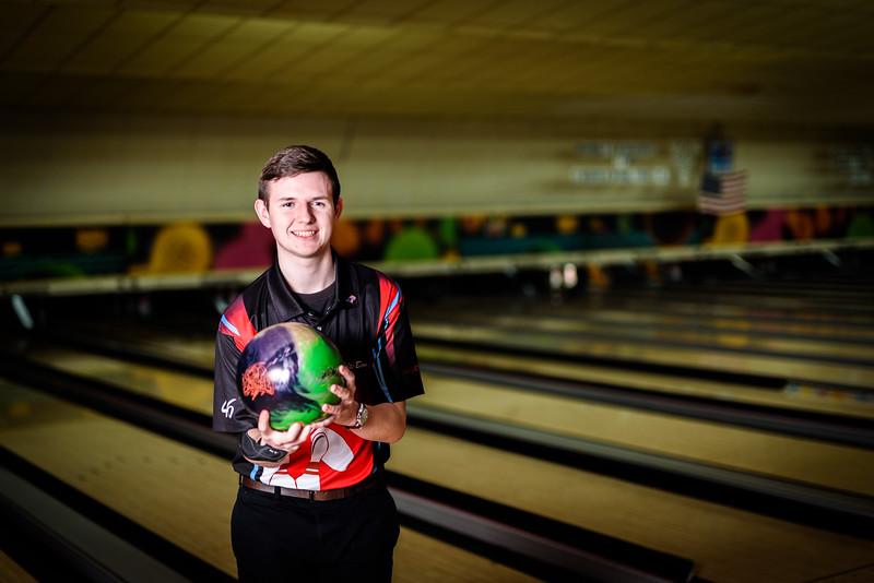 WJHS bowling-7