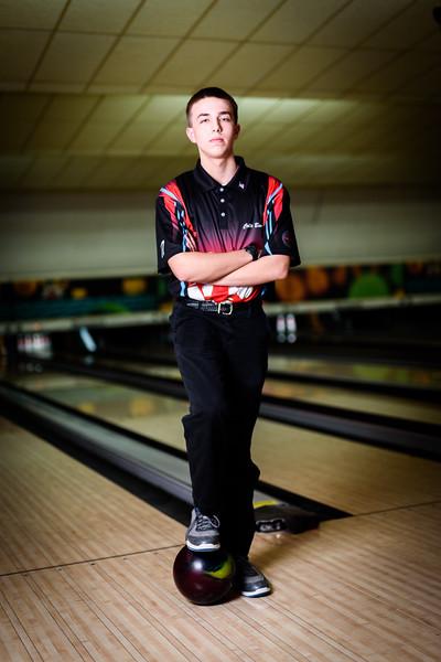 WJHS bowling-12