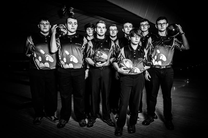 WJHS bowling-1-61
