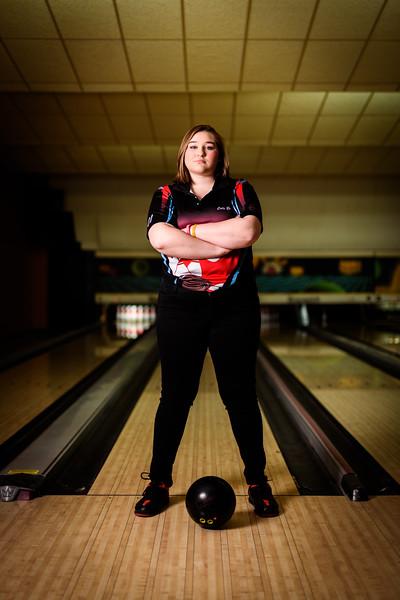 WJHS bowling-29