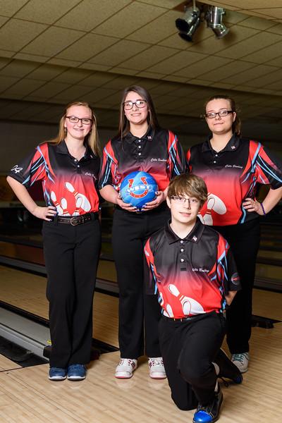 WJHS bowling-36