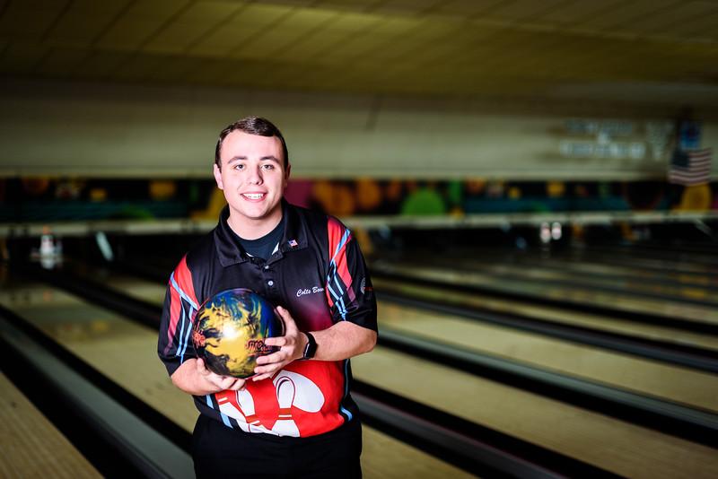 WJHS bowling-5