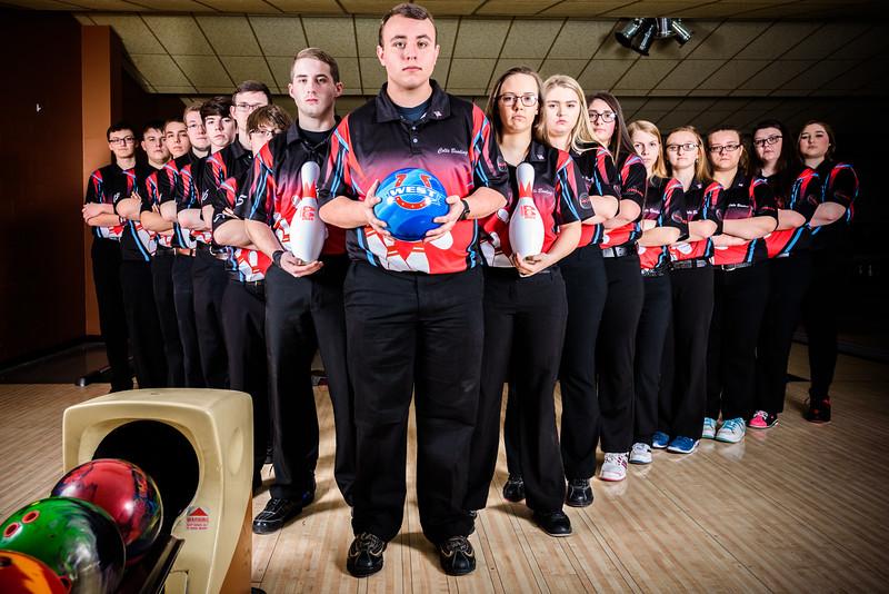 WJHS bowling-46