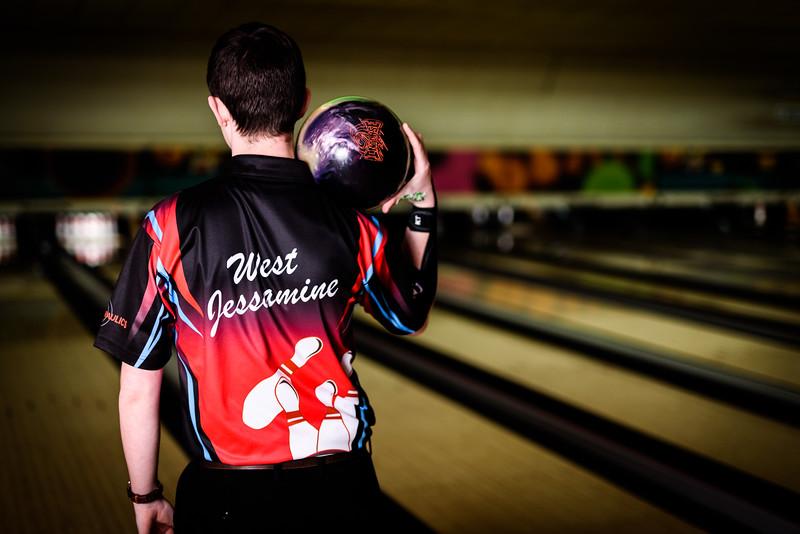 WJHS bowling-6