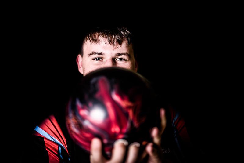 WJHS bowling-54