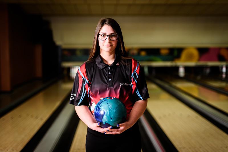 WJHS bowling-33