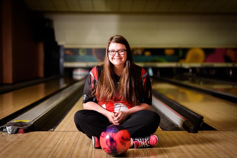 WJHS bowling-23