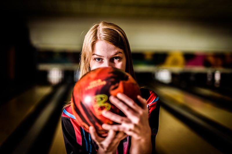 WJHS bowling-25