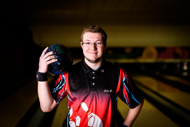 WJHS bowling-16