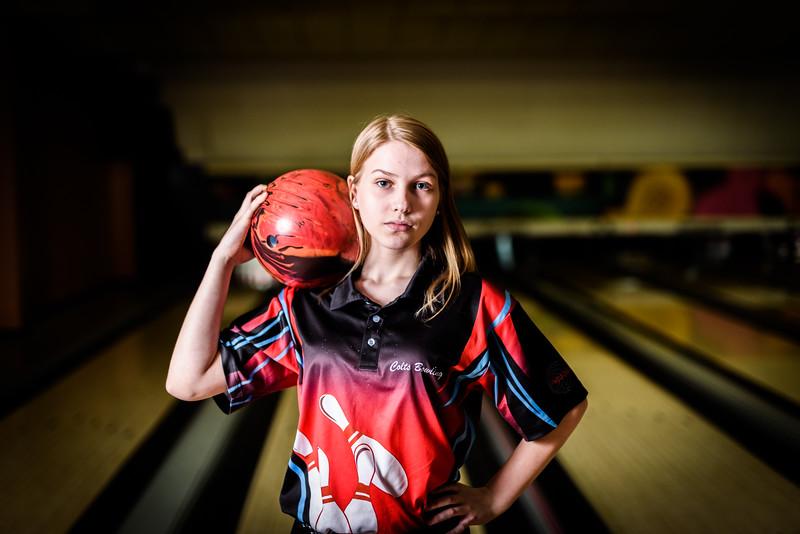WJHS bowling-26