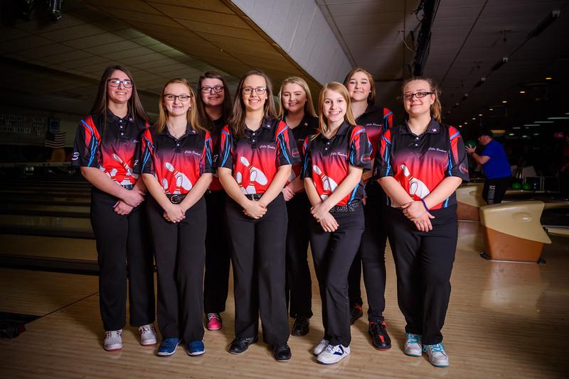 WJHS bowling-38