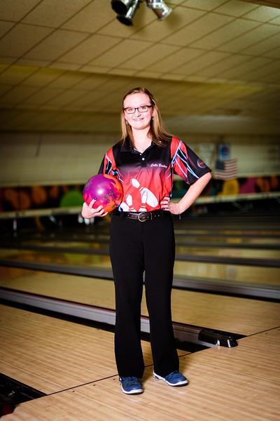 WJHS bowling-31