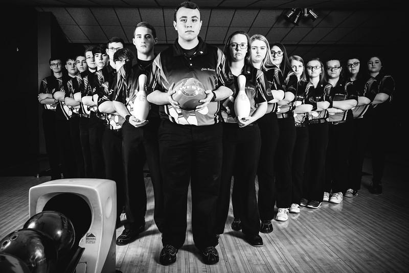 WJHS bowling-1-62