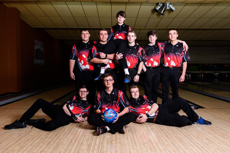 WJHS bowling-45