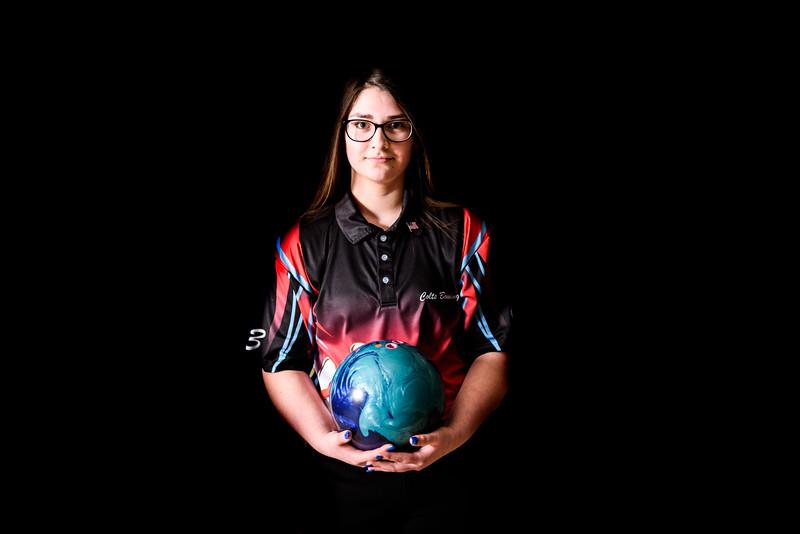 WJHS bowling-62