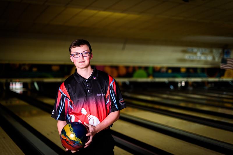 WJHS bowling-9