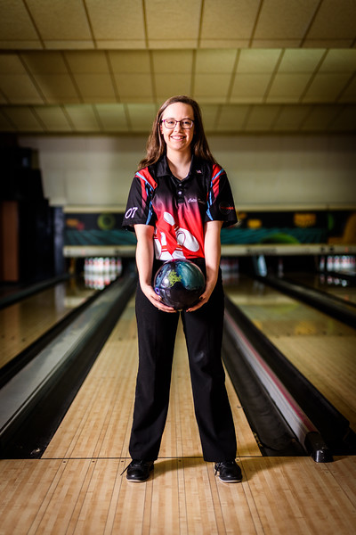 WJHS bowling-20