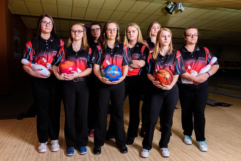 WJHS bowling-37