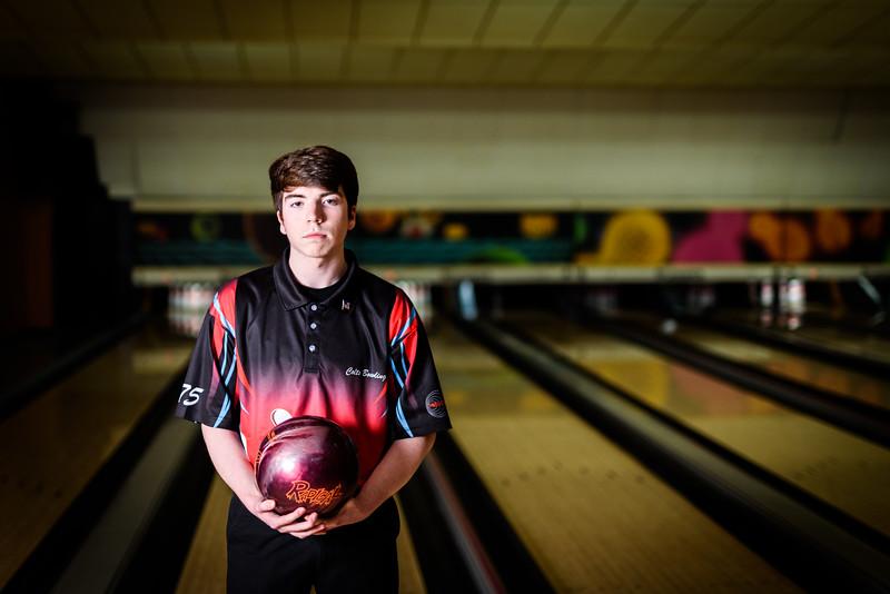 WJHS bowling-14