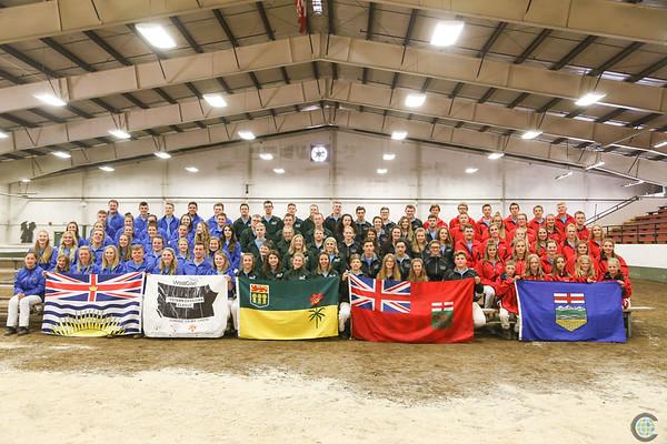 WCC2018-Teams-3373