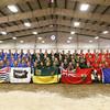 WCC2018-Teams-3374
