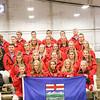 WCC2018-Teams-3376