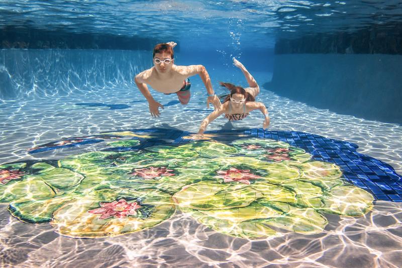 2018-08-03 Woodlands Resort 25