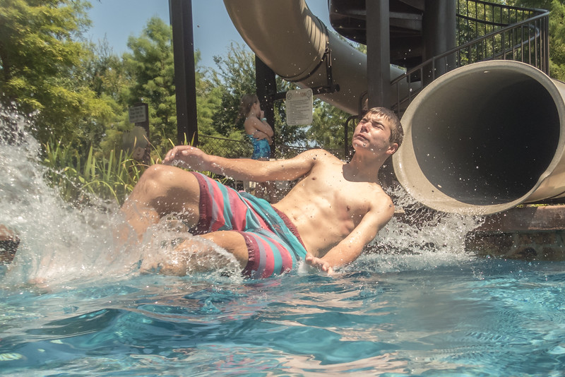 2018-08-03 Woodlands Resort 15