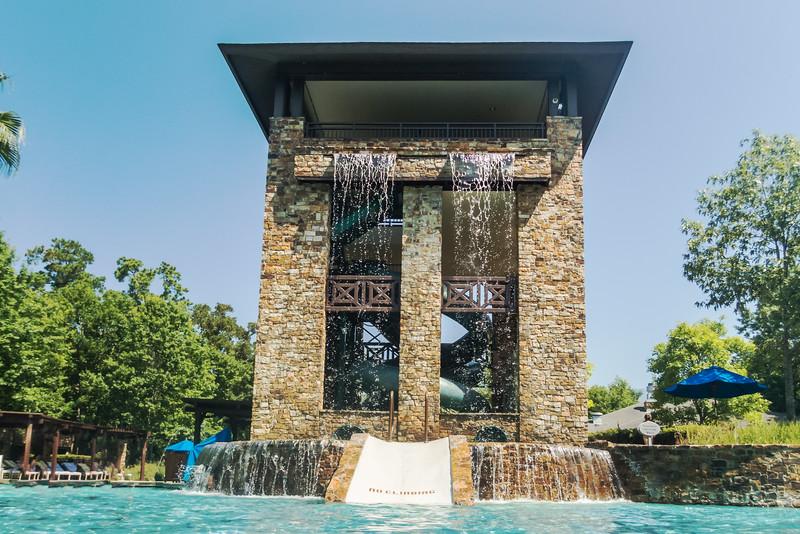 2018-08-03 Woodlands Resort 01