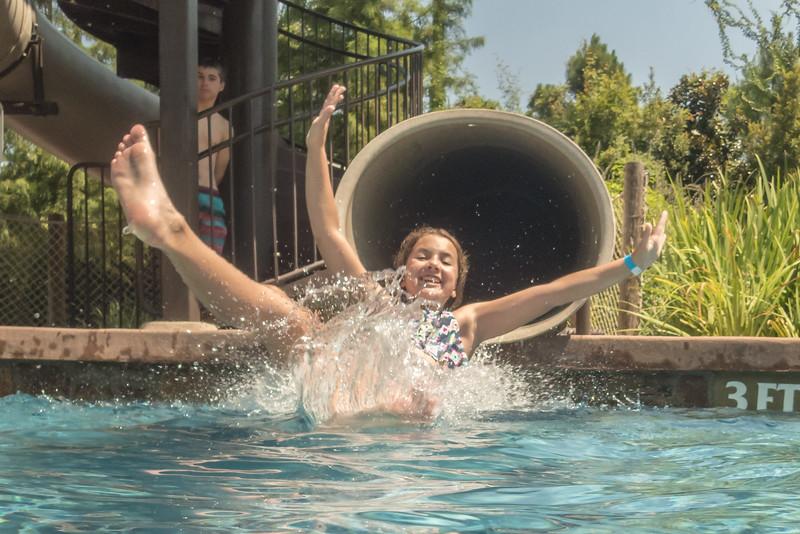 2018-08-03 Woodlands Resort 13