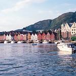 1.6.2018 (Bergen)