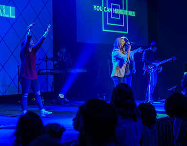 LifeChurch-02418