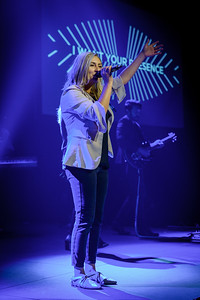 LifeChurch-02410