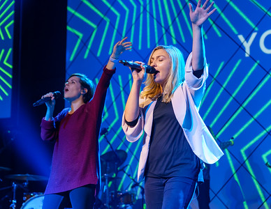 LifeChurch-02420